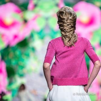 Monique-Collignon-SS2017-FashionWeek-Amsterdam-Patricia-Munster-006