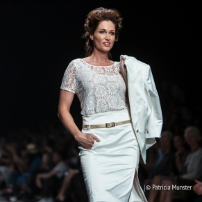Monique-Collignon-SS2017-FashionWeek-Amsterdam-Patricia-Munster-007
