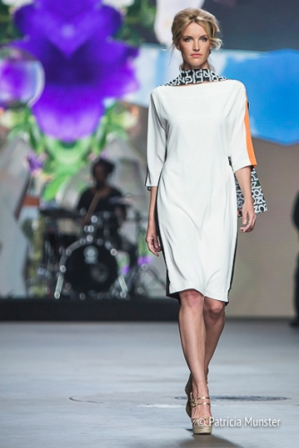 Monique-Collignon-SS2017-FashionWeek-Amsterdam-Patricia-Munster-008