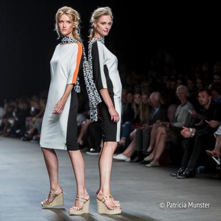 Monique-Collignon-SS2017-FashionWeek-Amsterdam-Patricia-Munster-009