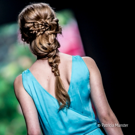Monique-Collignon-SS2017-FashionWeek-Amsterdam-Patricia-Munster-010