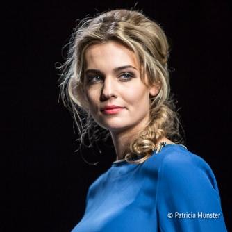 Monique-Collignon-SS2017-FashionWeek-Amsterdam-Patricia-Munster-011