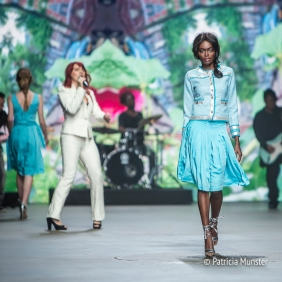 Monique-Collignon-SS2017-FashionWeek-Amsterdam-Patricia-Munster-012