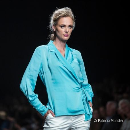 Monique-Collignon-SS2017-FashionWeek-Amsterdam-Patricia-Munster-013
