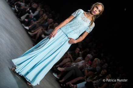 Monique-Collignon-SS2017-FashionWeek-Amsterdam-Patricia-Munster-014