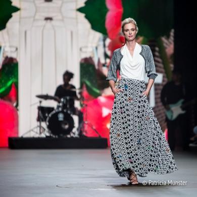 Monique-Collignon-SS2017-FashionWeek-Amsterdam-Patricia-Munster-015