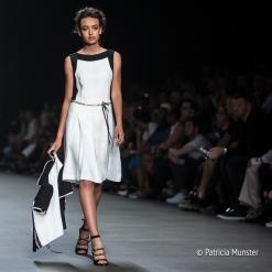Monique-Collignon-SS2017-FashionWeek-Amsterdam-Patricia-Munster-016