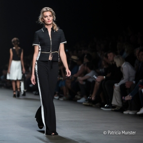 Monique-Collignon-SS2017-FashionWeek-Amsterdam-Patricia-Munster-017
