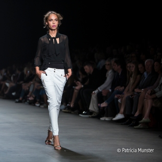 Monique-Collignon-SS2017-FashionWeek-Amsterdam-Patricia-Munster-018
