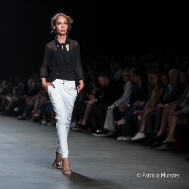 Monique-Collignon-SS2017-FashionWeek-Amsterdam-Patricia-Munster-018