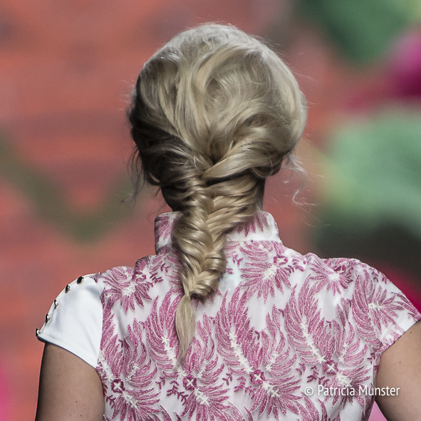 Monique-Collignon-SS2017-FashionWeek-Amsterdam-Patricia-Munster-019