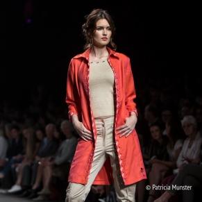 Monique-Collignon-SS2017-FashionWeek-Amsterdam-Patricia-Munster-020