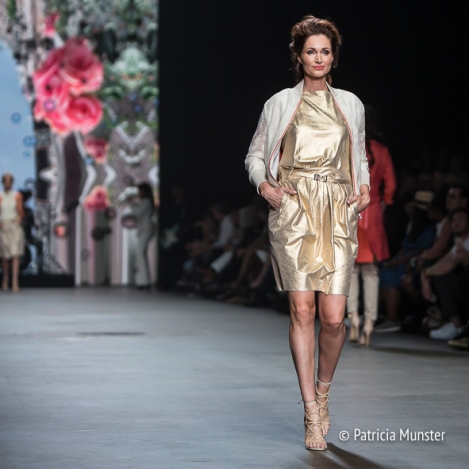 Monique-Collignon-SS2017-FashionWeek-Amsterdam-Patricia-Munster-021