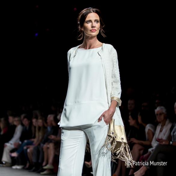 Monique-Collignon-SS2017-FashionWeek-Amsterdam-Patricia-Munster-022