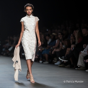 Monique-Collignon-SS2017-FashionWeek-Amsterdam-Patricia-Munster-023
