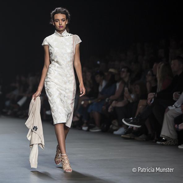 Monique-Collignon-SS2017-FashionWeek-Amsterdam-Patricia-Munster-023