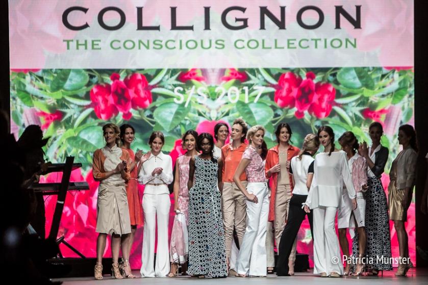 Monique-Collignon-SS2017-FashionWeek-Amsterdam-Patricia-Munster-024