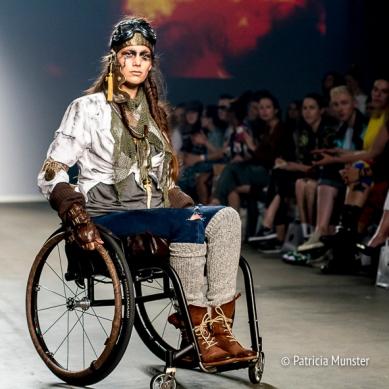 SUE-VJR-jewels-FashionWeek-Amsterdam-Patricia-Munster-001