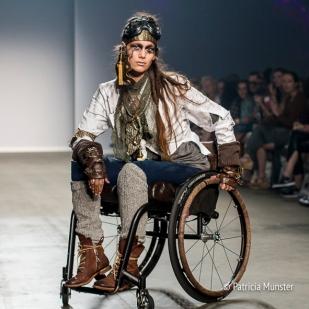 SUE-VJR-jewels-FashionWeek-Amsterdam-Patricia-Munster-002