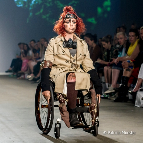 SUE-VJR-jewels-FashionWeek-Amsterdam-Patricia-Munster-003