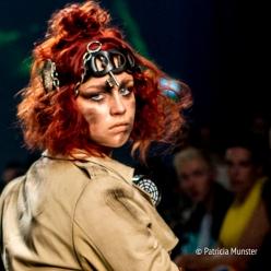 SUE-VJR-jewels-FashionWeek-Amsterdam-Patricia-Munster-004