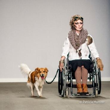 SUE-VJR-jewels-FashionWeek-Amsterdam-Patricia-Munster-005