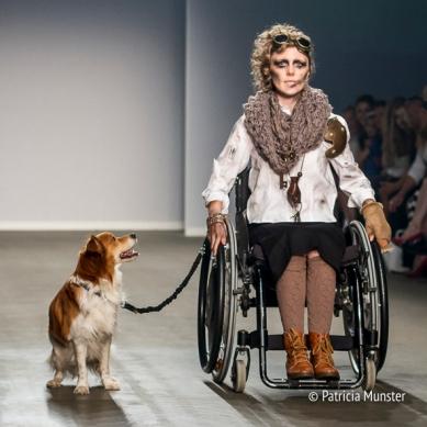 SUE-VJR-jewels-FashionWeek-Amsterdam-Patricia-Munster-006