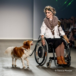 SUE-VJR-jewels-FashionWeek-Amsterdam-Patricia-Munster-007
