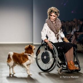 SUE-VJR-jewels-FashionWeek-Amsterdam-Patricia-Munster-008