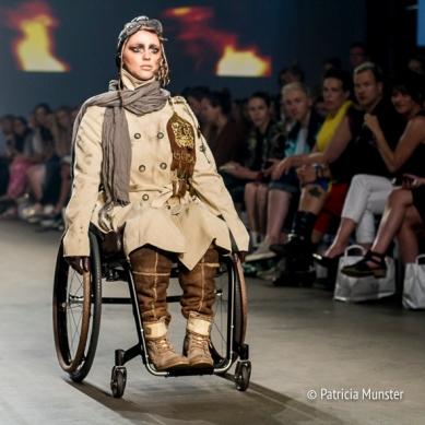SUE-VJR-jewels-FashionWeek-Amsterdam-Patricia-Munster-009