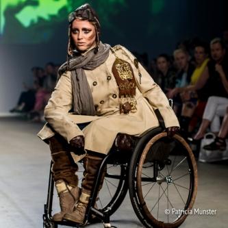 SUE-VJR-jewels-FashionWeek-Amsterdam-Patricia-Munster-010