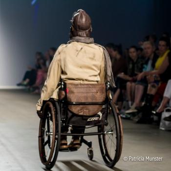 SUE-VJR-jewels-FashionWeek-Amsterdam-Patricia-Munster-011