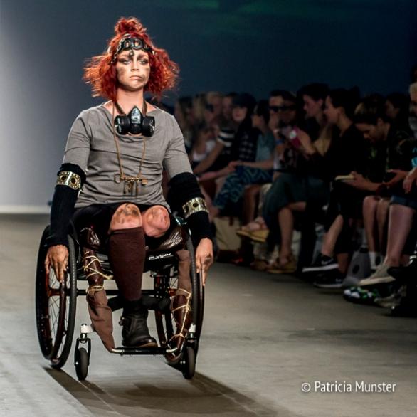 SUE-VJR-jewels-FashionWeek-Amsterdam-Patricia-Munster-012