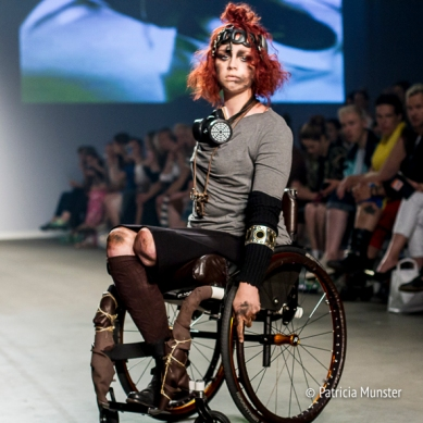 SUE-VJR-jewels-FashionWeek-Amsterdam-Patricia-Munster-013