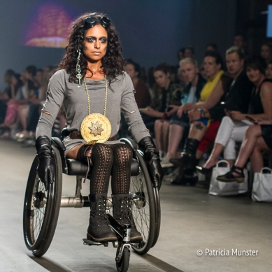 SUE-VJR-jewels-FashionWeek-Amsterdam-Patricia-Munster-015