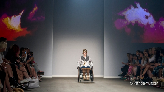 SUE-VJR-jewels-FashionWeek-Amsterdam-Patricia-Munster-016