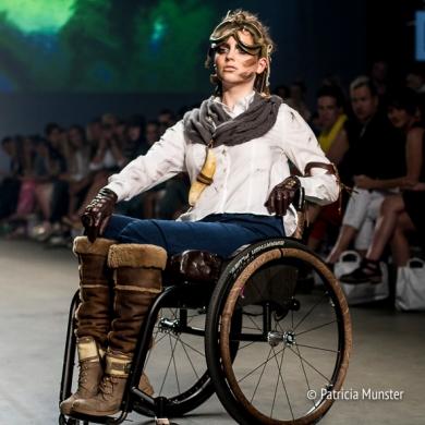 SUE-VJR-jewels-FashionWeek-Amsterdam-Patricia-Munster-017
