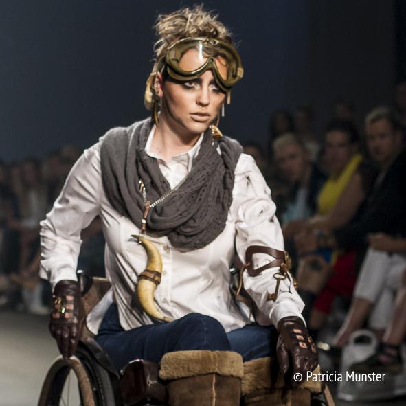 SUE-VJR-jewels-FashionWeek-Amsterdam-Patricia-Munster-018