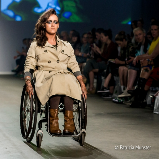 SUE-VJR-jewels-FashionWeek-Amsterdam-Patricia-Munster-019