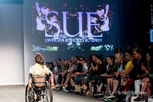 SUE-VJR-jewels-FashionWeek-Amsterdam-Patricia-Munster-020