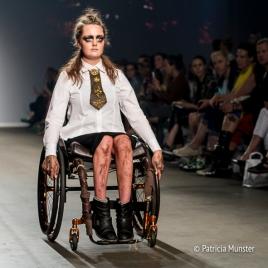 SUE-VJR-jewels-FashionWeek-Amsterdam-Patricia-Munster-021
