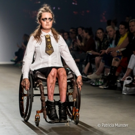 SUE-VJR-jewels-FashionWeek-Amsterdam-Patricia-Munster-021
