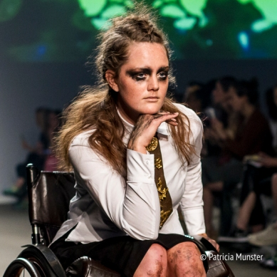 SUE-VJR-jewels-FashionWeek-Amsterdam-Patricia-Munster-022