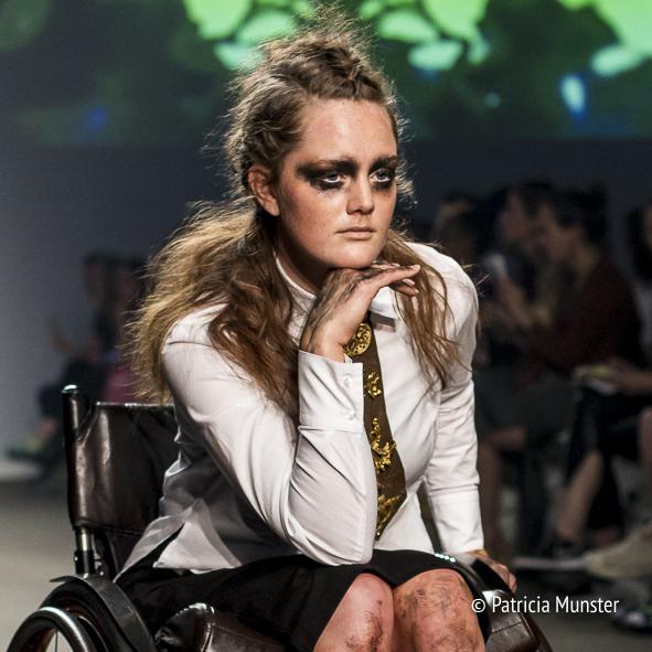 SUE-VJR-jewels-FashionWeek-Amsterdam-Patricia-Munster-022