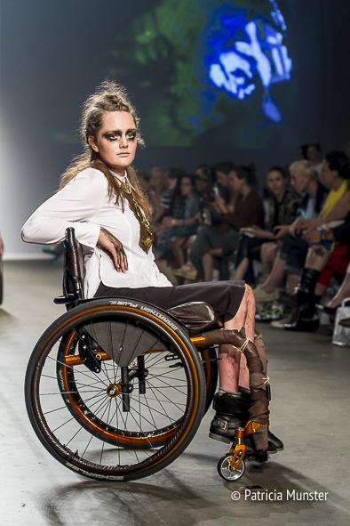 SUE-VJR-jewels-FashionWeek-Amsterdam-Patricia-Munster-023
