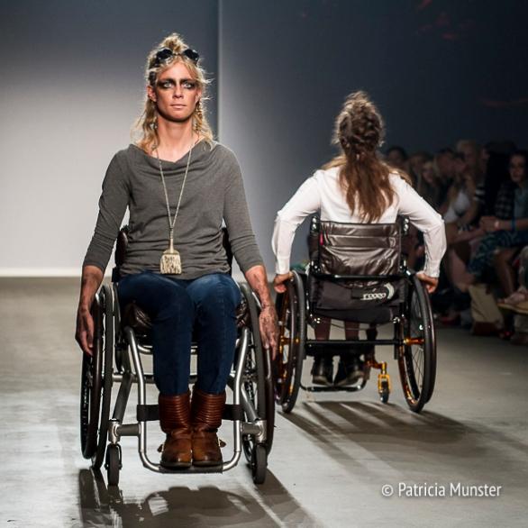 SUE-VJR-jewels-FashionWeek-Amsterdam-Patricia-Munster-024
