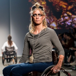 SUE-VJR-jewels-FashionWeek-Amsterdam-Patricia-Munster-025