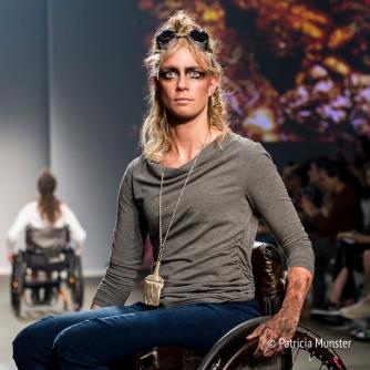 SUE-VJR-jewels-FashionWeek-Amsterdam-Patricia-Munster-025