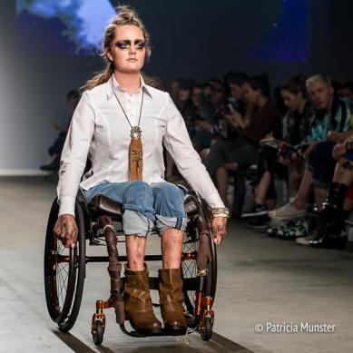 SUE-VJR-jewels-FashionWeek-Amsterdam-Patricia-Munster-026