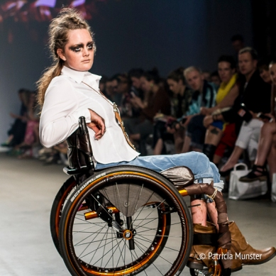 SUE-VJR-jewels-FashionWeek-Amsterdam-Patricia-Munster-027